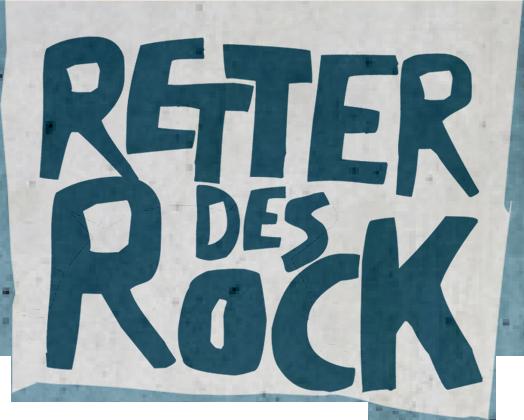retter_des_rock_logo
