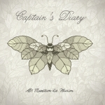 Captain's Diary - Als Munition die Illusion