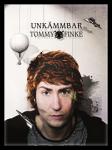 Tommy Finke - Unkämmbar Special Edition (CD)
